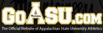 Appalachian State University (GoASU.com)