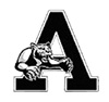 Avery Middle School Sports